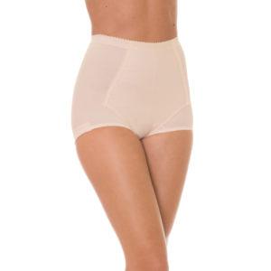 Belform PB Panty Teint